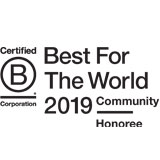bcorp best global